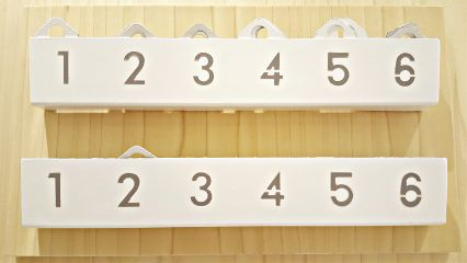photography numbers decoration freetoedit