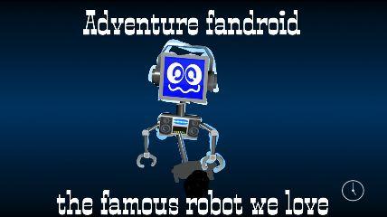 adventure freetoedit