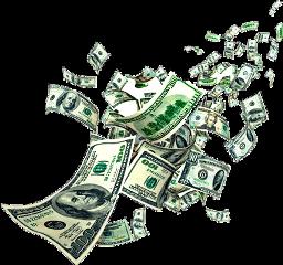 money cash dollars freetoedit