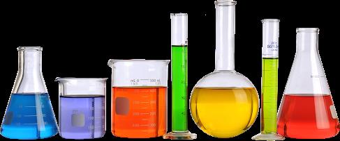 labglass laboratory chemistry lab freetoedit