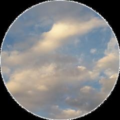 icon icons tumblr sky cloud