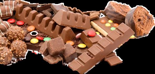 chocolate mmmmm nyamm wow freetoedit