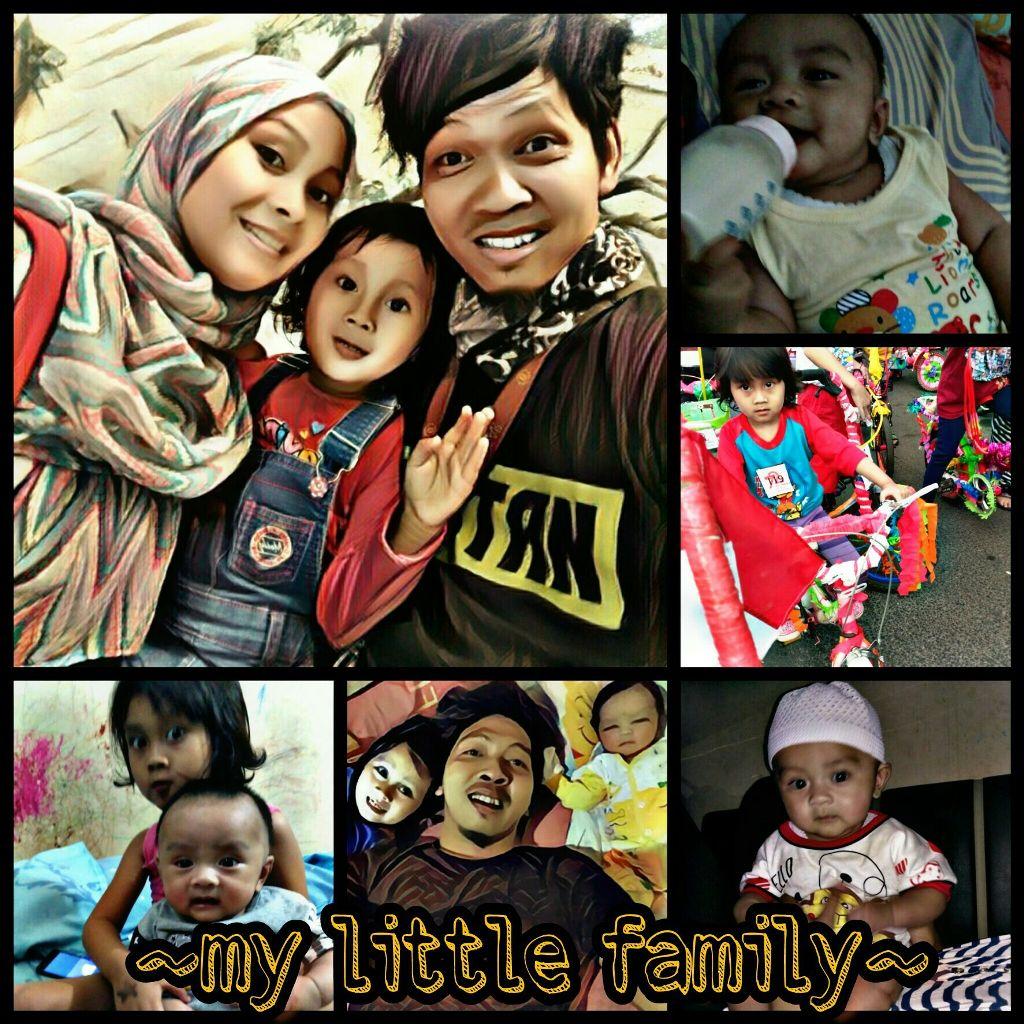 #happy family