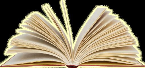 book open openbook school schoolbook