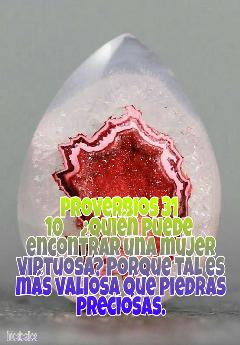 proverbios byliriosbellos fromcostarica artandcreativity withpicsart