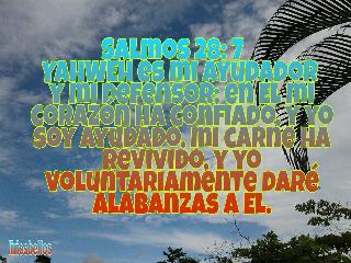 salmos byliriosbellos faith spiritualart withpicsart