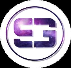 logo freetoedit