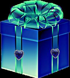 surprisebox presents party🎁 freetoedit party