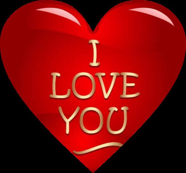 #love @fierro_1936 #freetoedit