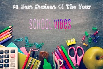 freetoedit schoolvibes