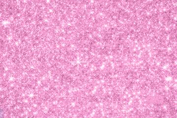 pink pastel glitter background freetoedit