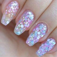 freetoedit shiny glittery pretty cute