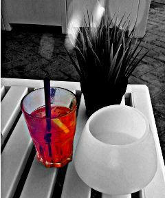 dpccocktails