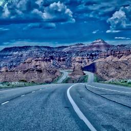 angeleyesimages landscape landscapephotography naturephotography nikon freetoedit
