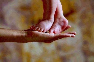 freetoedit hand fbaby feet