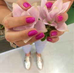 nails nail detail flower summercolor freetoedit