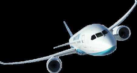 самолёт freetoedit
