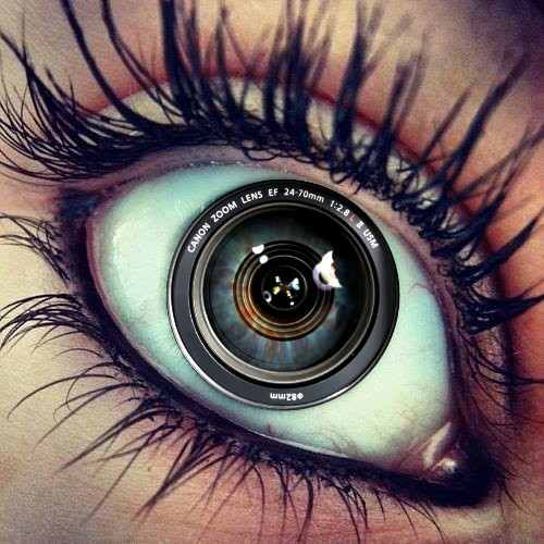 Thanks @pa for featuring this edit in most liked. #eye #photography #pupil #lens #camera #glare #closeup #lashes #blending #surealism #pa #picsart