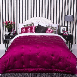 freetoedit remixit pinkandblack blackandwhite stripes