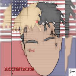 freetoedit remixit xxxtentacion