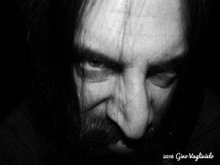 freetoedit portraitphotography beard evil horror