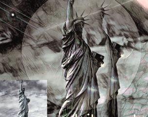 liberty edited oldphotonotmine