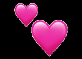 freetoedit corazones