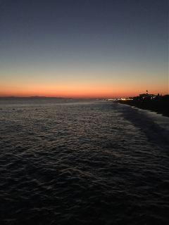 freetoedit holidays beach sea myphotografy