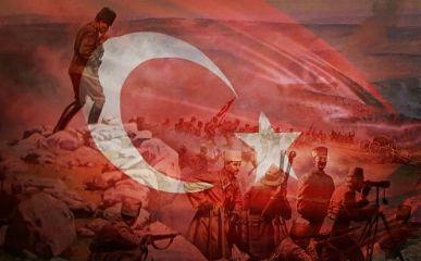 freetoedit victoryday freedom mustafakemalataturk ataturk