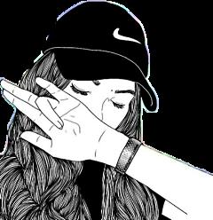 girl freetoedit