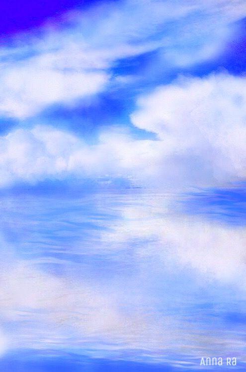 #freetoedit #freetoedit #art #drawing #mydrawing #artwork #sky #colorful #blue #remixit #remixed
