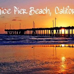 california sky summer beach sea freetoedit