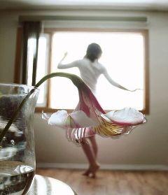 freetoedit dancer lovelife