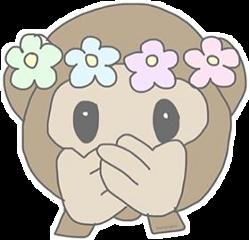flores emoji emojis emojisticker emojiwhatsapp