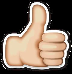 like emoji emojisticker darkhouseclose_sticker youtube