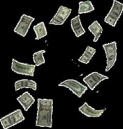money bandz bands stacks racks freetoedit
