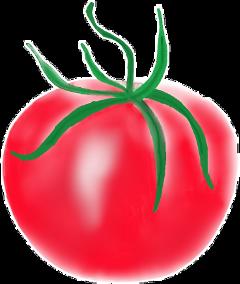 tomato vege vegetables freetoedit