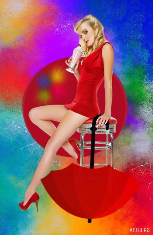 #freetoedit #freetoedit #art #drawing #colorful #cool #artwork #remixit #remixed