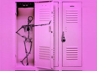 freetoedit remix remixme remixed skeleton