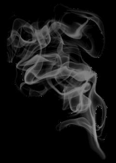 ftestickers maskstickers smoke freetoedit