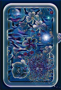 freetoedit midnight flowers mind