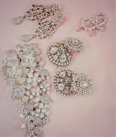 accessories eid jewllery crystal special_occasion