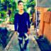 @sanjaysingh6475