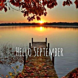 freetoedit helloseptember hellofall september september2017