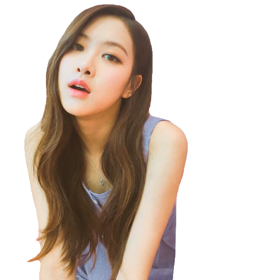 Png Blackpink Rose Rose Kpop Sticker By Yeolpop