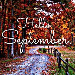freetoedit hello september2017