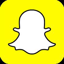 snapchat freetoedit