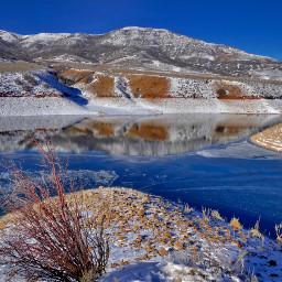 angeleyesimages landscape landscapephotography naturephotography lake