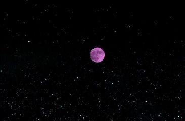 freetoedit moon fullmoon stars night