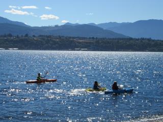 kayaking september funinthesun freetoedit